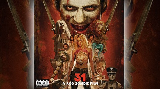 31-soundtrack-rob-zombie-digital-release.jpg