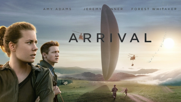 Arrival_Review_Header.jpg