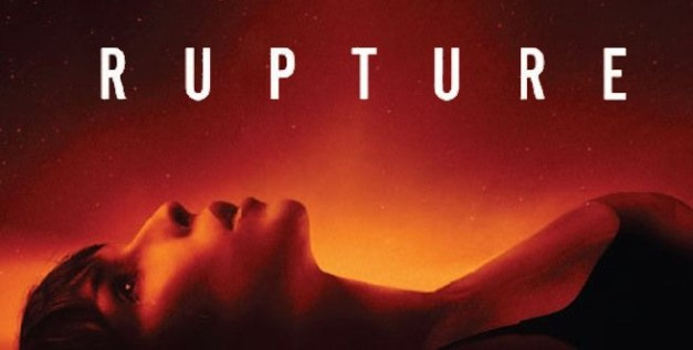Rupture-Movie-Noomi-Rapace.jpg