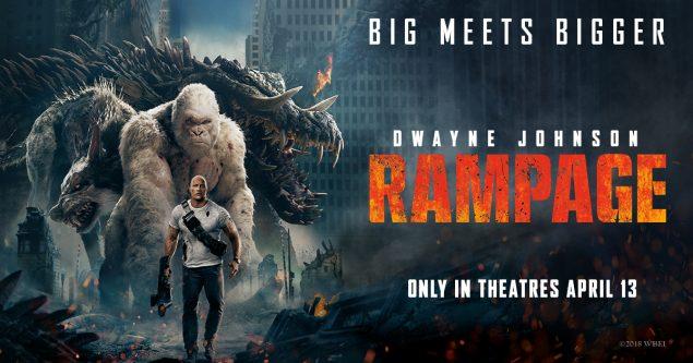 rampage-banner.jpg